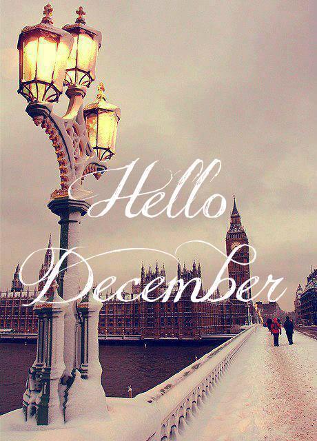 bienvenido-diciembre-con-frases-y-mensajes-29