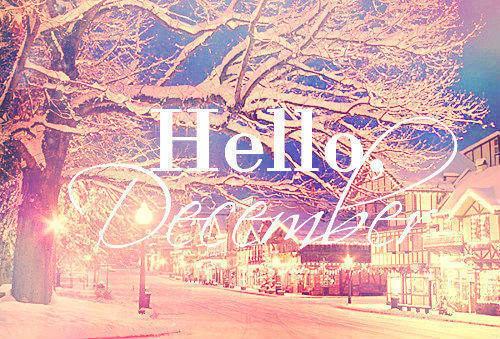 bienvenido-diciembre-con-frases-y-mensajes-31