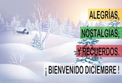 bienvenido-diciembre-con-frases-y-mensajes-4