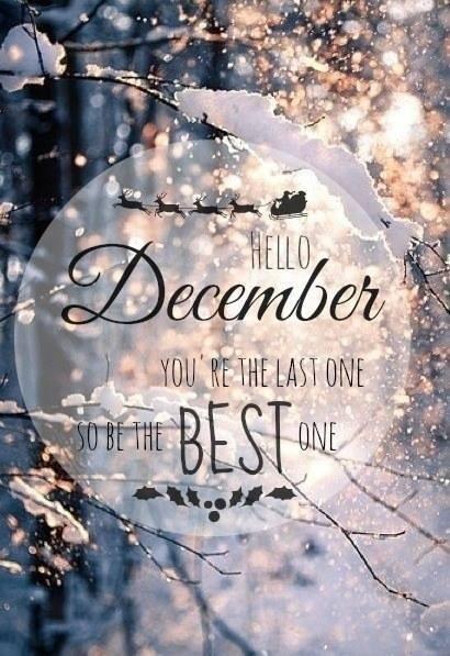 bienvenido-diciembre-con-frases-y-mensajes-5