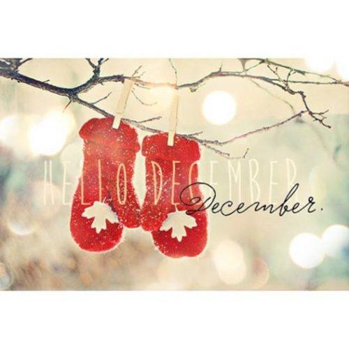 bienvenido-diciembre-con-frases-y-mensajes-7