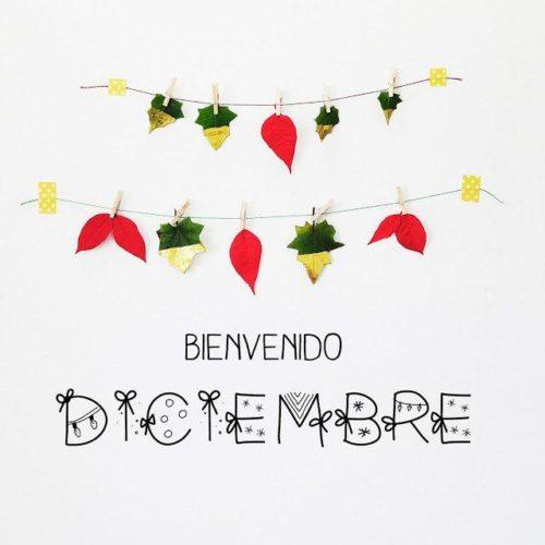 bienvenido-diciembre-con-frases-y-mensajes-9