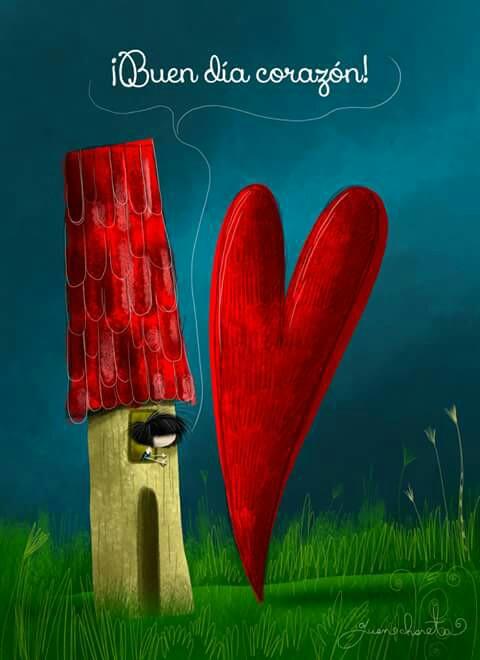 ===Para esa persona tan especial...=== - Página 3 Buenos-dias-mi-amor-con-frases-34