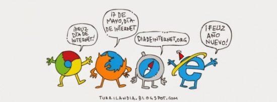 Día de Internet (2)