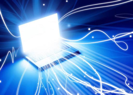 Día de Internet imagen (3)