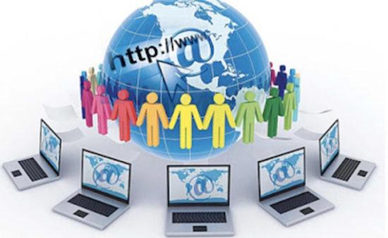 Día de Internet imagen (7)