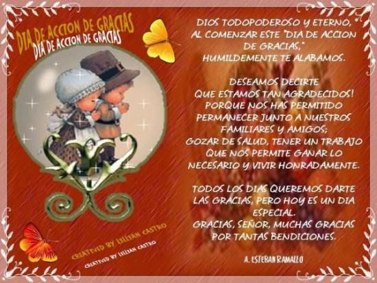 DIA DE ACCION DE GRACIAS_1