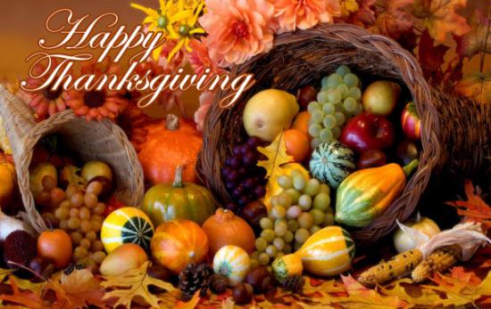 Dia-de-acci_n-de-gracias-thanksgiving-2013-2