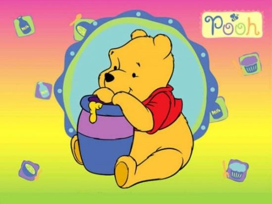 Dibujos-de-winnie-pooh-para-imprimir-640x480