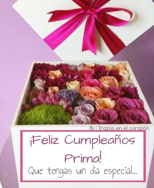 Regalo de cumplea birthday gift ii 3