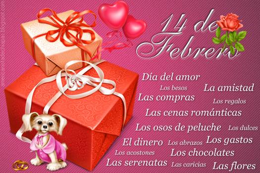 americanistadechiapas.blogspot.com blogamia.deviantart.com