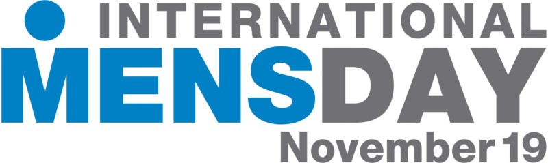 international men's day - 1600×477