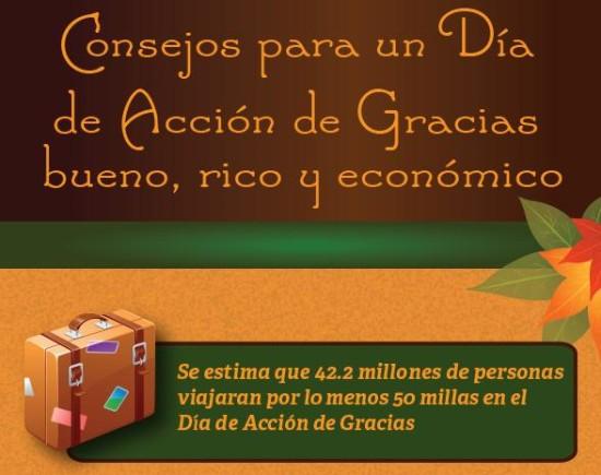 Feliz dia de acción de Gracias frases (6)