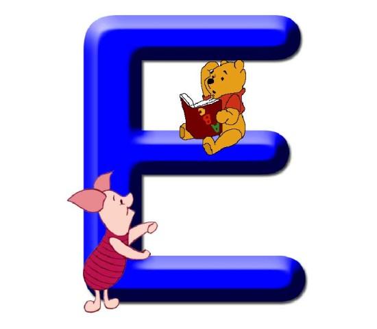 Figuras-y-formas-Alfabeto-Letra-e-716355