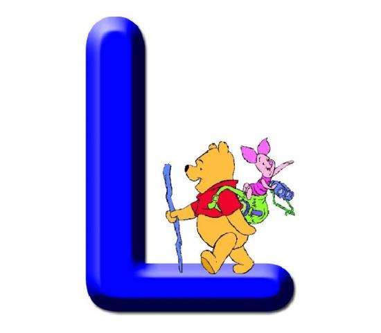 Figuras-y-formas-Alfabeto-Letra-l-716375