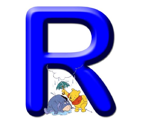 Figuras-y-formas-Alfabeto-Letra-r-347678