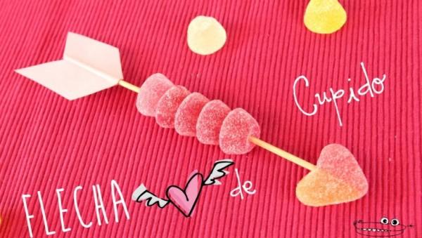 Flecha-de-Cupido-para-San-Valentin-760x430