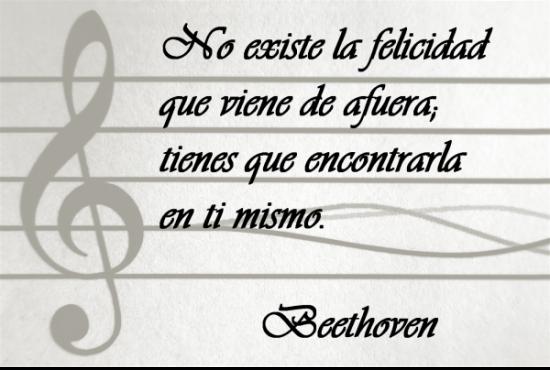 Frase_Celebre_Felicidad_Beethoven