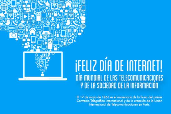 Frases Día de Internet (3)