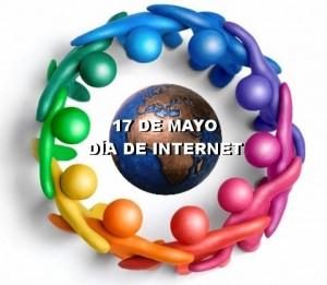Frases Día de Internet (8)