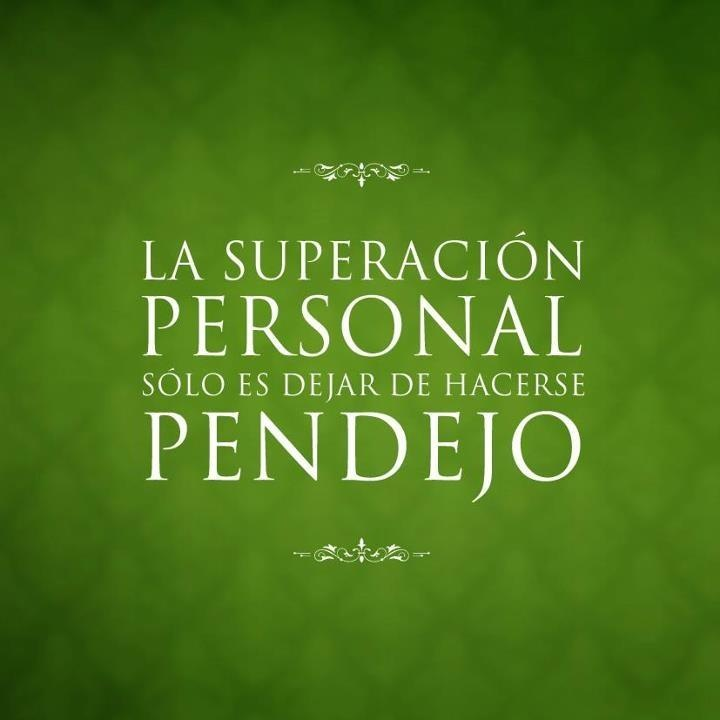 Frases-De-Superaci-n-Personal
