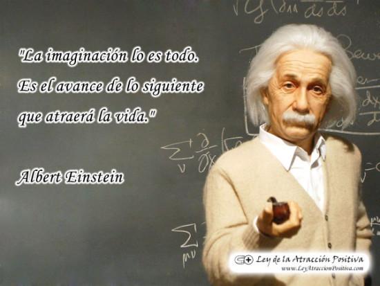 Frases-El-Secreto-Ley-de-Atraccion-Positiva-23