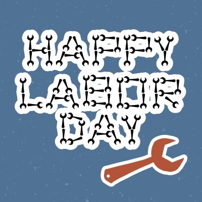 Frases Con Imágenes Para El Día Del Trabajador 1 De Mayo