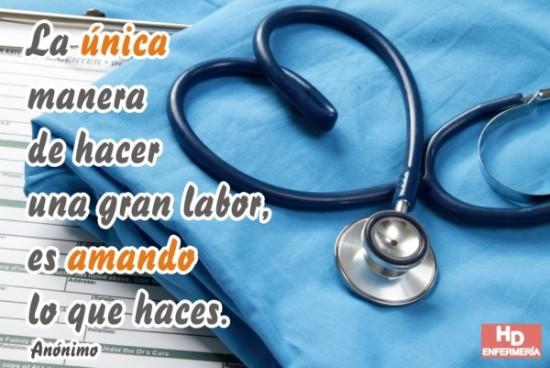 Frases de Enfermer_a 4