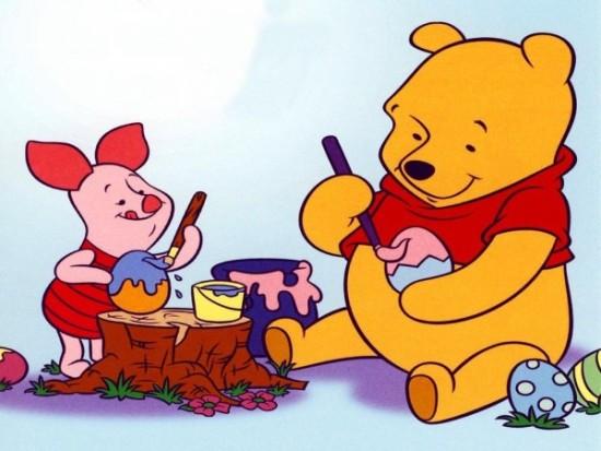 Heroes-para-ninos-Walt-Disney-Winnie-the-Pooh-518332