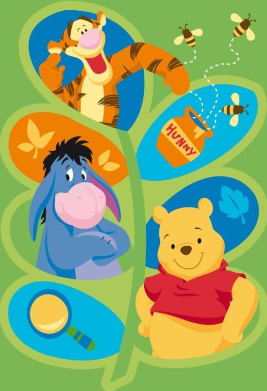 Heroes-para-ninos-Walt-Disney-Winnie-the-Pooh-613161
