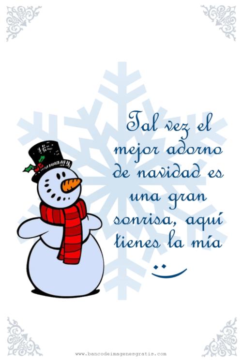 imagenes-tarjetas-frases-mensajes-de-navidad-1