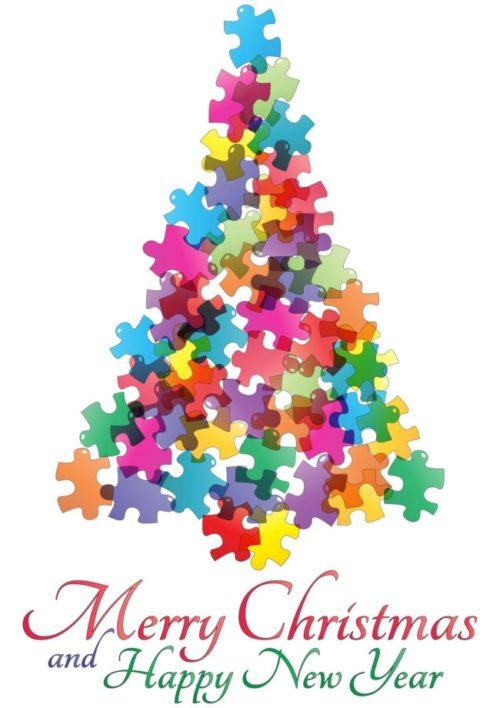 imagenes-tarjetas-frases-mensajes-de-navidad-11