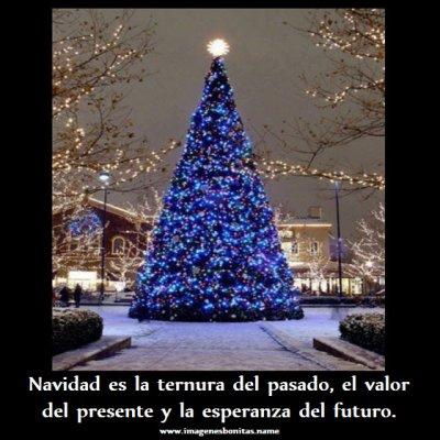 imagenes-tarjetas-frases-mensajes-de-navidad-12