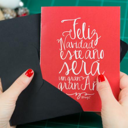 imagenes-tarjetas-frases-mensajes-de-navidad-18