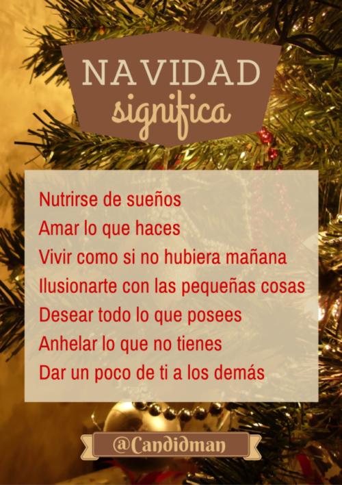 imagenes-tarjetas-frases-mensajes-de-navidad-19