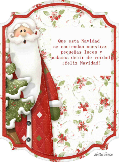 imagenes-tarjetas-frases-mensajes-de-navidad-25