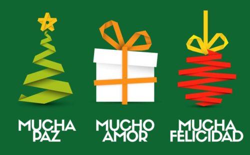 imagenes-tarjetas-frases-mensajes-de-navidad-32