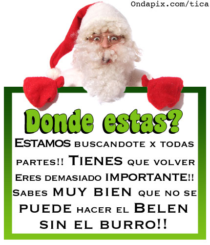 imagenes-tarjetas-frases-mensajes-de-navidad-35