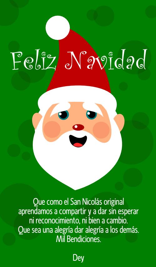imagenes-tarjetas-frases-mensajes-de-navidad-40