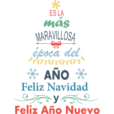 imagenes-tarjetas-frases-mensajes-de-navidad-6
