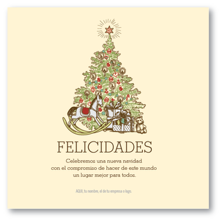 imagenes-tarjetas-frases-mensajes-de-navidad-7