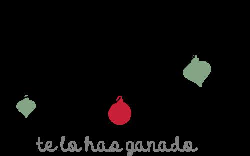 imagenes-tarjetas-frases-mensajes-de-navidad-8
