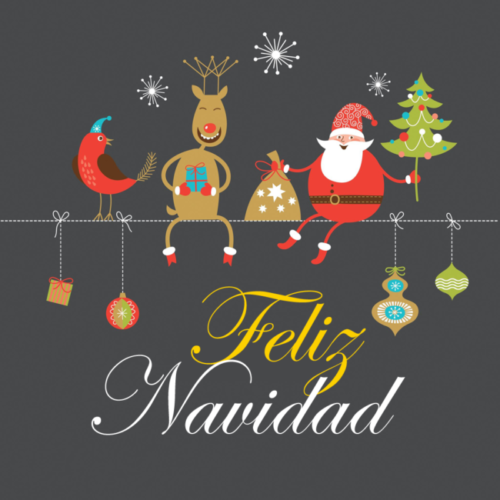 imagenes-tarjetas-frases-mensajes-de-navidad-9