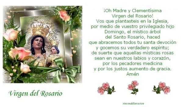 Imagenes-de-la-Virgen-del-Rosario-2