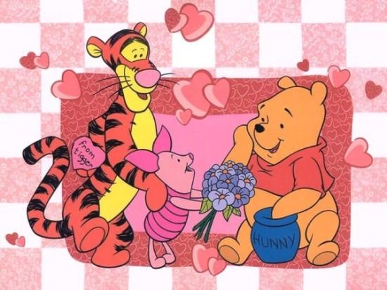 Imagenes-de-winnie-pooh-con-frases