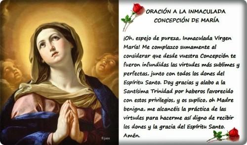 Inmaculada-Concepción-de-María2
