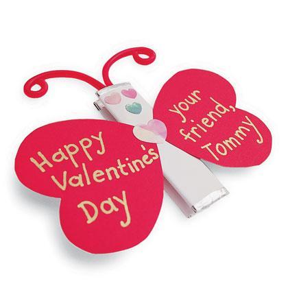 Manualidades-de-San-Valentin-para-ni-os-02