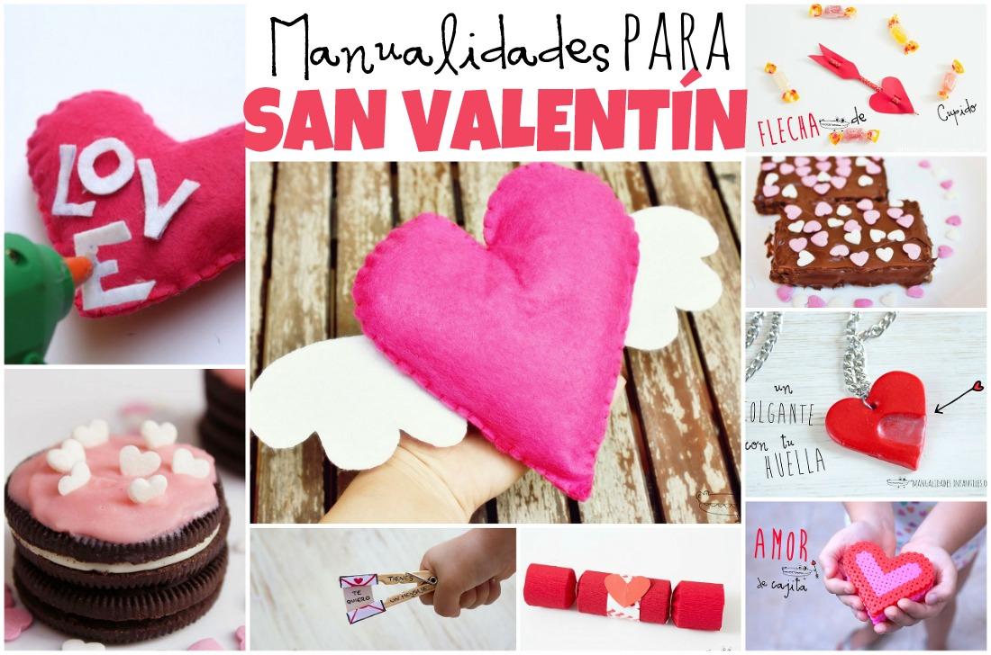 Manualidades-para-San-Valentin_1