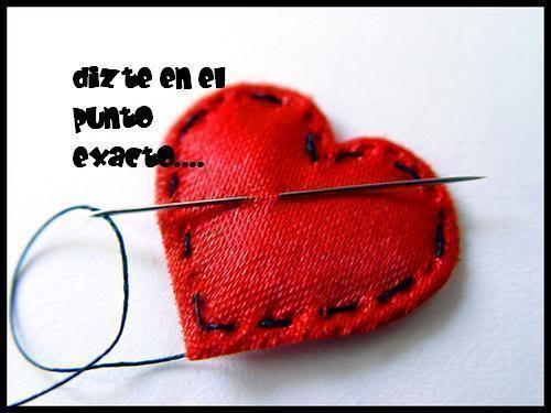 Mensajes Bonitos de Amor Solo Pienso en Tí (1)