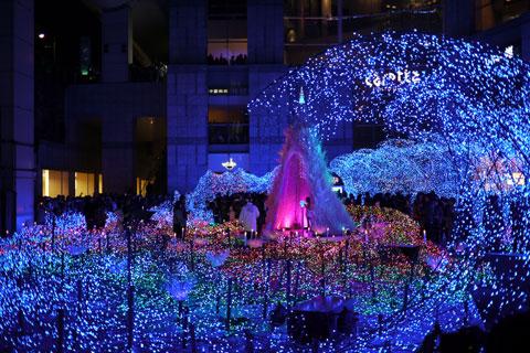 navidad-en-japon-1